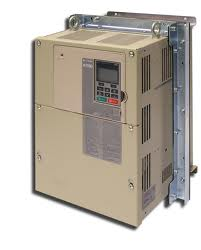 Used Erequency Inverters