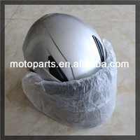 Open Face Helmet Motorcycle Scooter 3 color Size M L