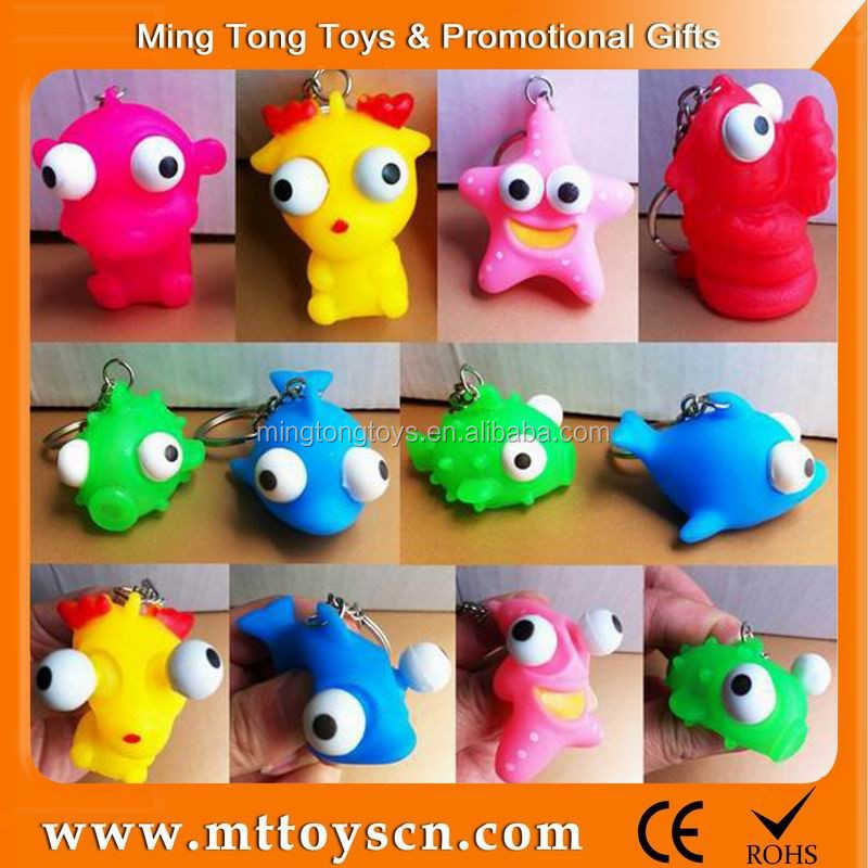 Wholesale small rubber animals - Online Buy Best small rubber ...