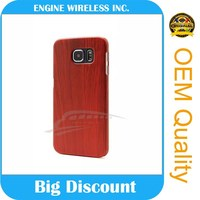 new china products for sale wood case for nokia lumia 920