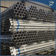 Newest design high quality cheap steel tubing