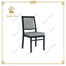 Dining Room Armchairs, Cafeteria Furniture Manufacturers, Dining Chair Sale
