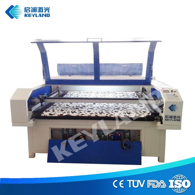 Hot sale low price CE ISO USB interface cnc co2 laser cutting machine for paper frames for photos