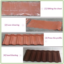 waterproofing materials for concrete roof for roof making