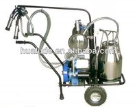 Cheap Milking Machine for Cows ,Goat