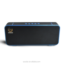 Best Quality Home Bluetooth speaker HIFI Portable Wireless speaker