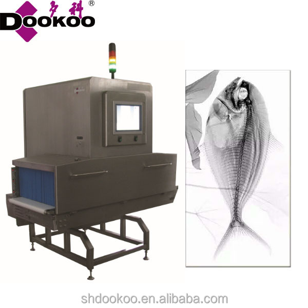 tunnel size 650mmx300mm X ray baggage scanner/cargo inspection x-ray machine, x-ray luggage scanner