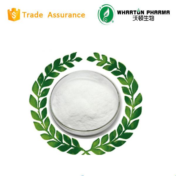 Best Quality Cosmetic Raw Material 99% Kojic Acid whitening cream