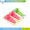 New Design Plastic Onion Chopper
