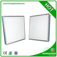 2014 CE 300w led grow panel lamp