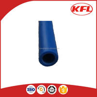 Professional body fit resistance tube latex training tube with high quality