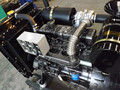 230kw Water cooled diesel engine R126ZLD made in China