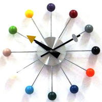 Trustworthy china supplier photo frame wall clock