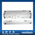 Nordson New Fail Secure Sturdiness Electric Bolt Lock NI-610-L-A, DC12V / 24V