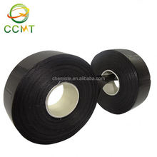3m electrical led thermally conductive adhesive semi conducting tape