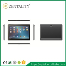 10.1 inch Android Tablet PC 3G GPS WIFI 1080p Full HD 10 inch 2GB RAM 32GB Mobile Phone 10inch Tablet PC 3G Sim Card Slot