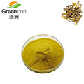 100% Natural Cortex Phellodendri Extract Powder,Amur Cork tree Bark Extract