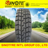 Chinese 11R22.5 295/75R22.5 big cheap truck tires for sale
