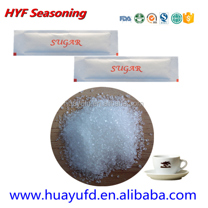 High Quality Natural Sugar for Best Price Grade A Hot Sales