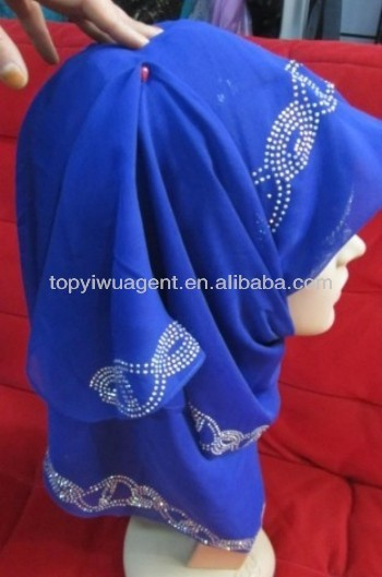 online wholesale shop sell hijab women