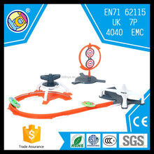 cheap custom children's track spinning top beyblade toys sale