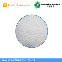 Hot sale !!!99% purity Lincomycin Hydrochloride Cas#73-78-9 in stock