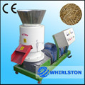 cheap wood pellet grinding machine wood sawdust processing machine