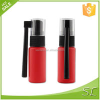 Proper price top quality 15ml Powder spray for Asthma pill