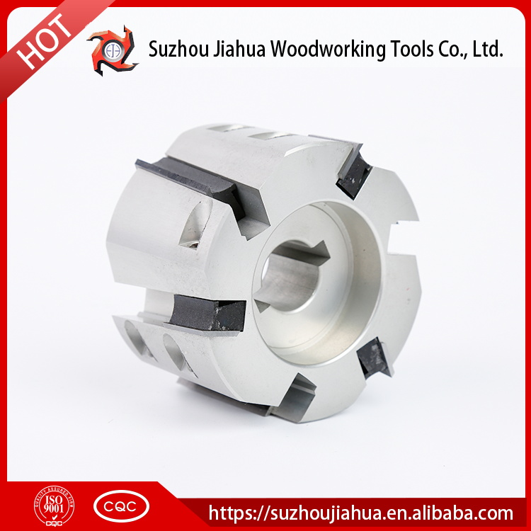 carbide wood chipper blades spherical milling cutter