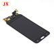�zf���%���y`m���_[jx]factory price display screen for samsung galaxy j5 lcd