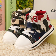 2015 New style kids sport shoes and boys stylish shoes