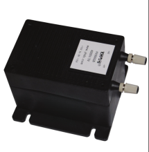 high voltage sensor / hall effect voltage transformer 2000V