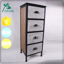High Evaluation Quality good wash white asian furniture