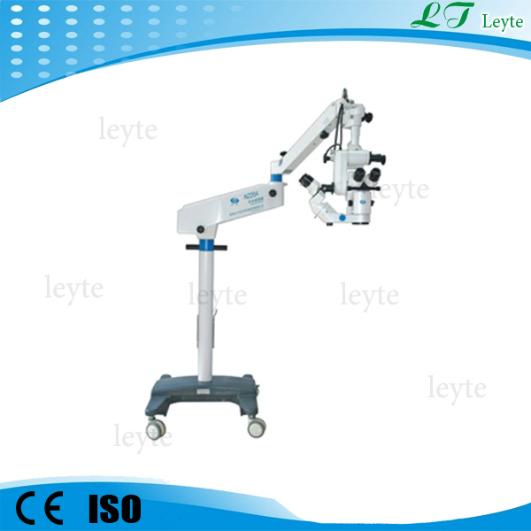 NZ20A Ophthalmology plastic surgery microsurgery surgical microscope