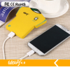 Power Bank Mobilephone Charger In Consumer