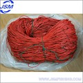 Longline Fishing Products commericial Fishing Tackle Longline rope