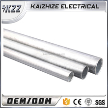 electrical gi emt conduit