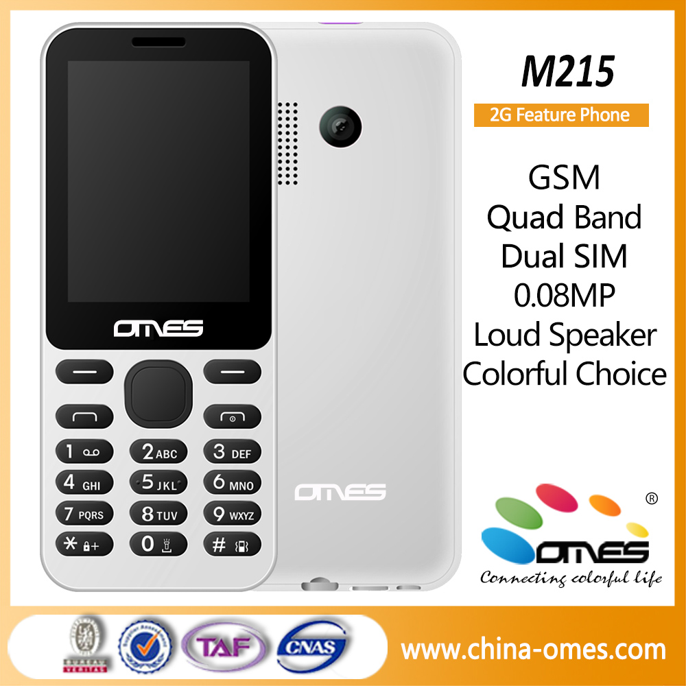 2.4 slim qwerty keypad mobile phone, cheap barphone phone, large keypad with large screen,