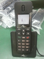 Cost-effective ZTE WP-650 GSM Fixed Wireless Phone