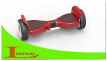 Leadway scooter benzhou( L2-177a)