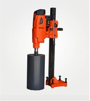 hilti same type diamond core drill machine with best price