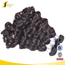 2017 Aliexpress hair ounce, 4 ounce human hair weave on sale,uzbekistan virgin natural human hair