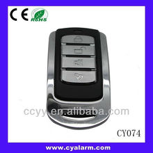universal car remote control wireless transmitter CY074