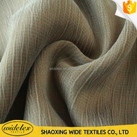 pictures of dresses casual rayon fabric
