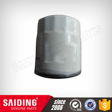 AIR BAG OIL SILK LF10-14-302