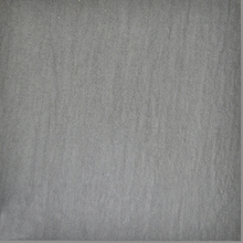 HA602U matte finish floor tile/korea tile/interlocking garden tiles