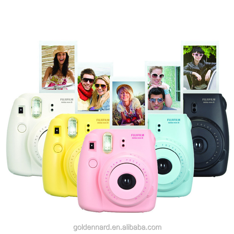 Wholesales fujifilm instax mini 8 instant camera