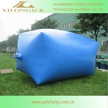 Methane Gas Tank For PVC
