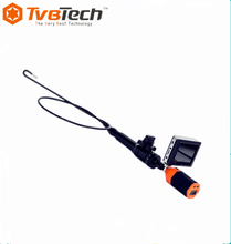 Wholesale engine industrial endoscope automotive borescope with 2-way articulation camera
