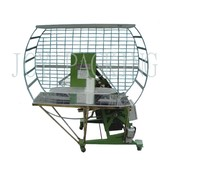 pe tying machine with good price